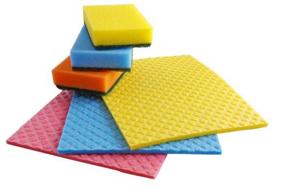 Kiegészítő higiéniai termékek